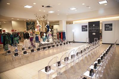 SaksSpring Fashion 0002
