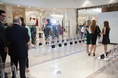 SaksSpring Fashion 0042