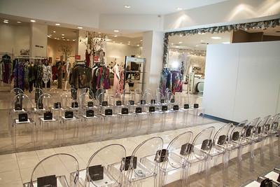 SaksSpring Fashion 0004