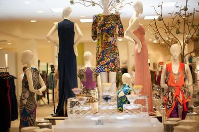 SaksSpring Fashion 0018