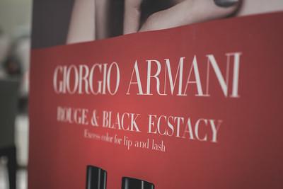 Saks Giorgio Armani 0016
