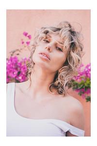 20190731-165142-Sara-Balint-PRM_5503