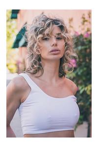 20190731-164921-Sara-Balint-PRM_5461
