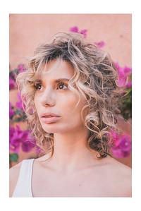 20190731-165040-Sara-Balint-PRM_5474