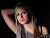 Sara 021208 IMG_1482