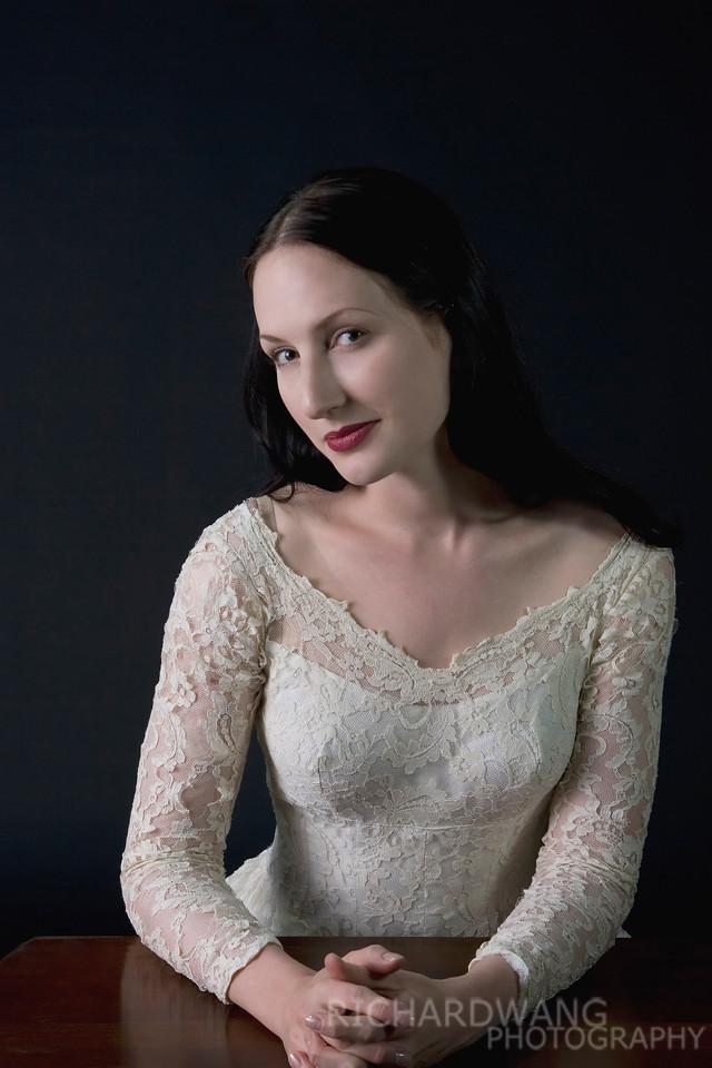 Saree Lisa Price