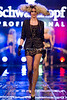 LouEPhoto ANTM Main Stage-9