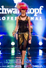LouEPhoto ANTM Main Stage-3