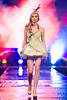LouEPhoto ANTM Main Stage-13