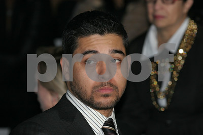 Wilmer Valderrama photo by Rob Rich © 2008 robwayne1@aol.com 516-676-3939