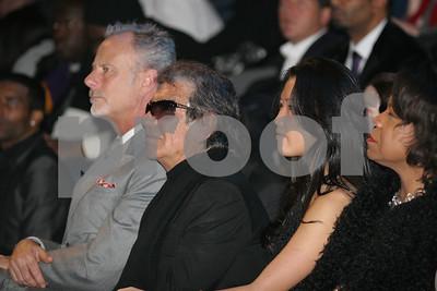 Roberto Cavalli photo by Rob Rich © 2008 robwayne1@aol.com 516-676-3939