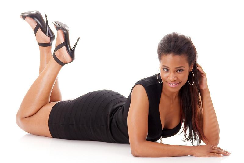 NIKALERENOIR_6459 DYANNIKA IS A TOP 10 POSTER GIRL