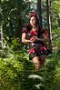2010-10-10…NIK_3369--from Aperture (2)