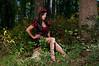 2010-10-10…NIK_3451--from Aperture