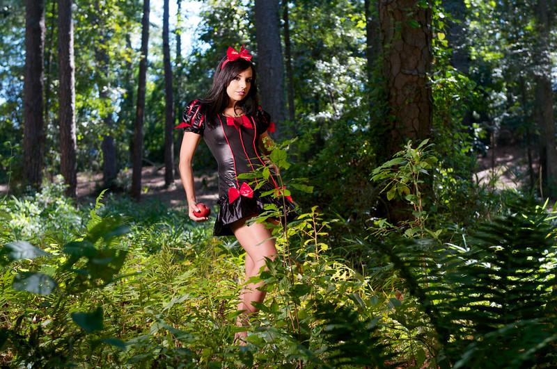 2010-10-10…NIK_3364--from Aperture
