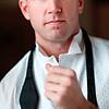Jim Vetter ShattuckShoot-20120205-0297-Edit
