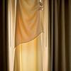 Jim Vetter ShattuckShoot-20120205-0265