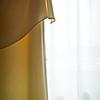 Jim Vetter ShattuckShoot-20120205-0242