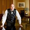 Jim Vetter ShattuckShoot-20120205-0412-Edit