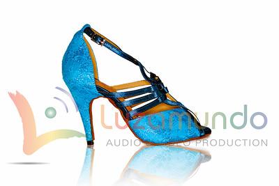Shoes Adore