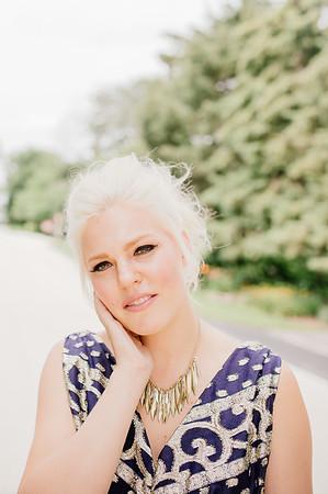 Simona _ outdoor fashion  (7)