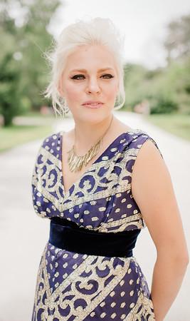 Simona _ outdoor fashion  (1)