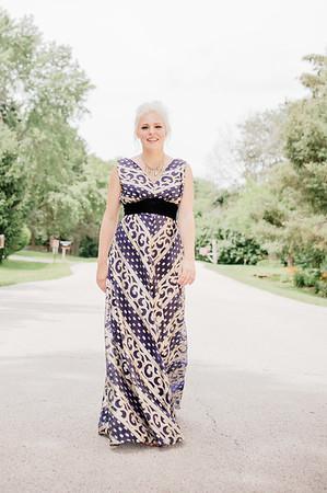 Simona _ outdoor fashion  (3)