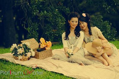 Sisters - Rice Hermann-_DSC2668-编辑