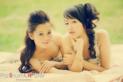 Sisters - Rice Hermann-_DSC2942-编辑