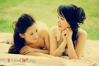 Sisters - Rice Hermann-_DSC2940-编辑