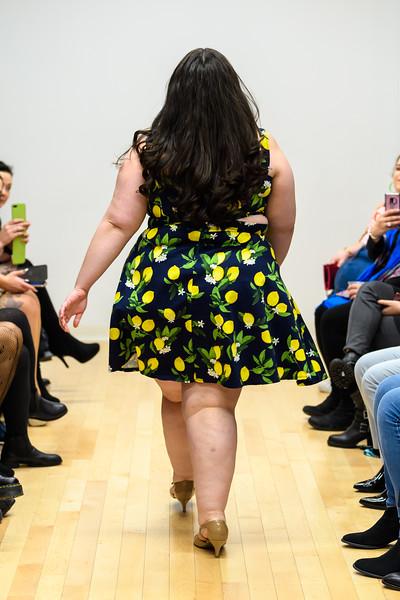 Moet Cristal - Monae Crop Top And Charlotte Circle Skirt