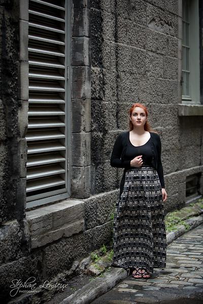 stephane-lemieux-photographe-montreal-20150616-002