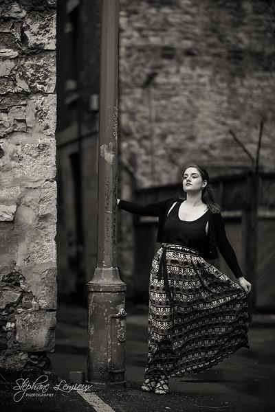stephane-lemieux-photographe-montreal-20150616-027