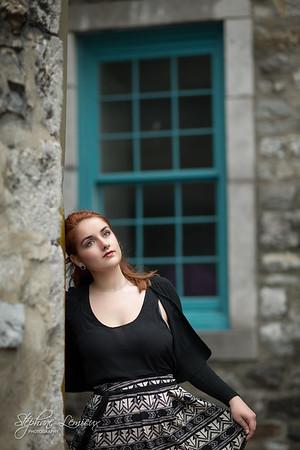 stephane-lemieux-photographe-montreal-20150616-028
