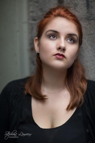 stephane-lemieux-photographe-montreal-20150616-017