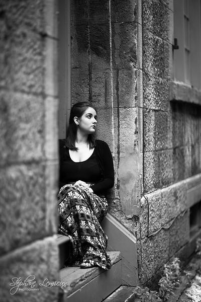 stephane-lemieux-photographe-montreal-20150616-014