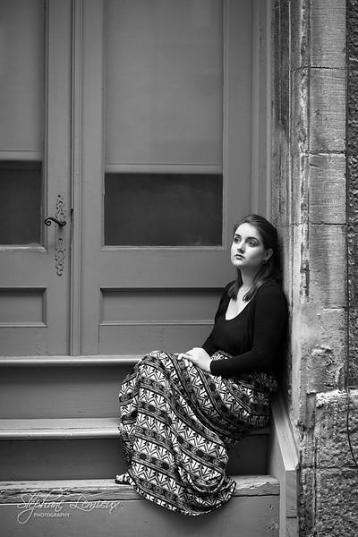 stephane-lemieux-photographe-montreal-20150616-019