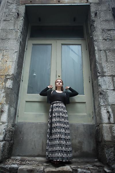 stephane-lemieux-photographe-montreal-20150616-010