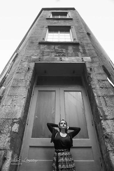 stephane-lemieux-photographe-montreal-20150616-012