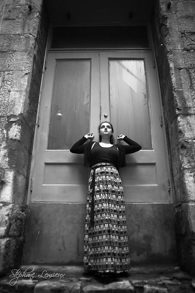 stephane-lemieux-photographe-montreal-20150616-011