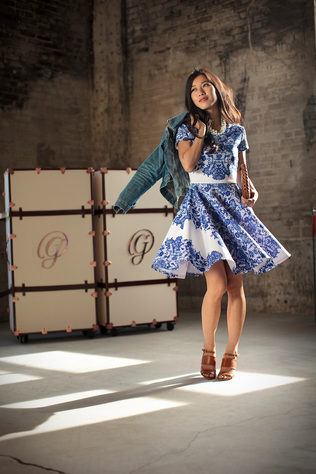 Rudick_fashion_Jean_Wang3859_magazine