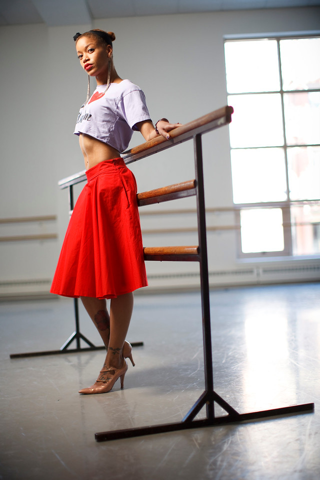 Rudick_Fashion-Khiara_Bridges108_magazine