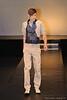 Studentské oděvní fórum-111112-1739-5428