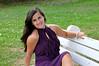 4-15-2012 Sydney (75)a