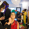 Tasveer's Art of Makeup<br /> The Classic Beauty Event