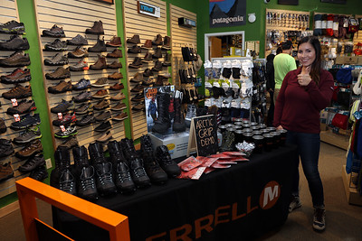 The 2016 Active Endeavors Customer Appreciation Event Highlights