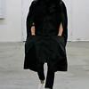 Siki Im Runway\NYFW SS 2012