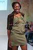 LouEPhoto Clothing Show Runway 9 24 11-88