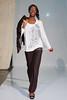 LouEPhoto Clothing Show Runway 9 24 11-79