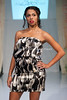 LouEPhoto Clothing Show Runway 9 24 11-103